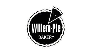 Willem Pie